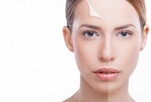 Anti Ageing Treatments wollongong