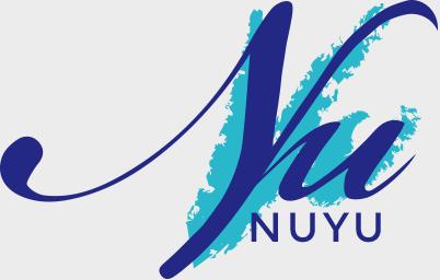 Orignal Nuyu