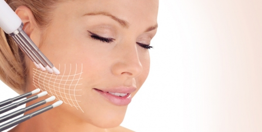 non surgical facelift wollongong