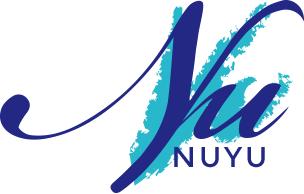 Original Nuyu